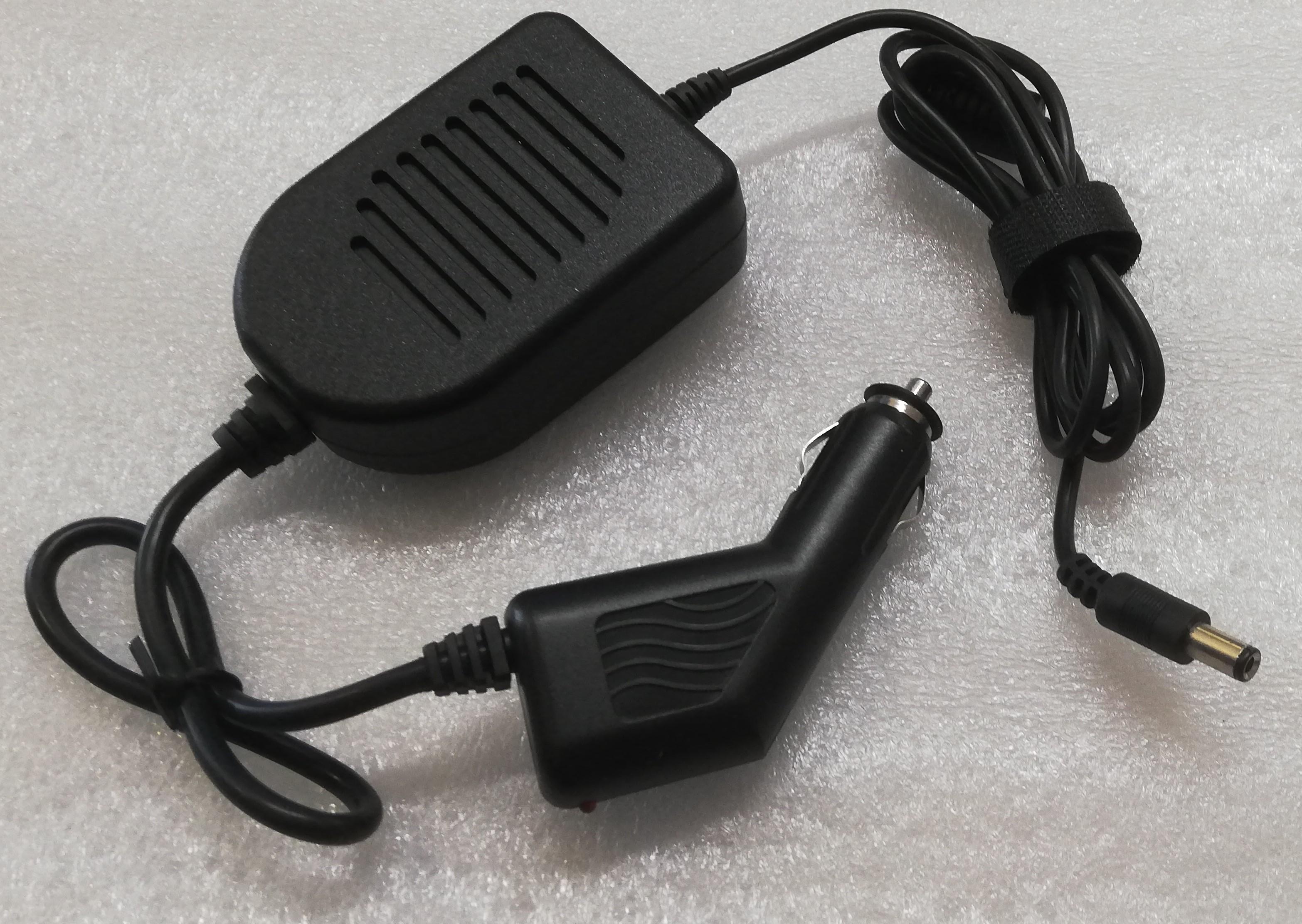 ADAP COMP. 90W 15V 6A