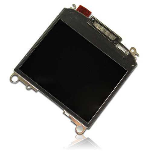 BLACKBERRY  LCD  CURVE 8520