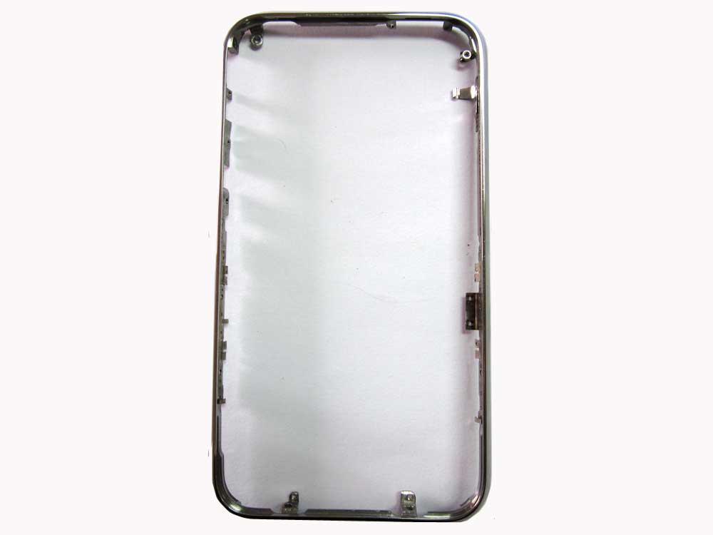 IPHONE 3G BEZEL