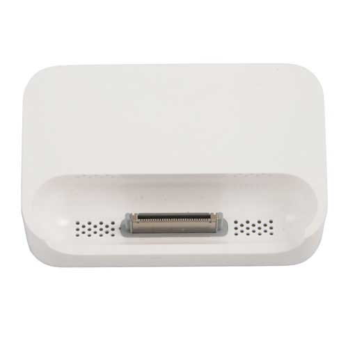 IPHONE 3G DOCK STATION PPTOF