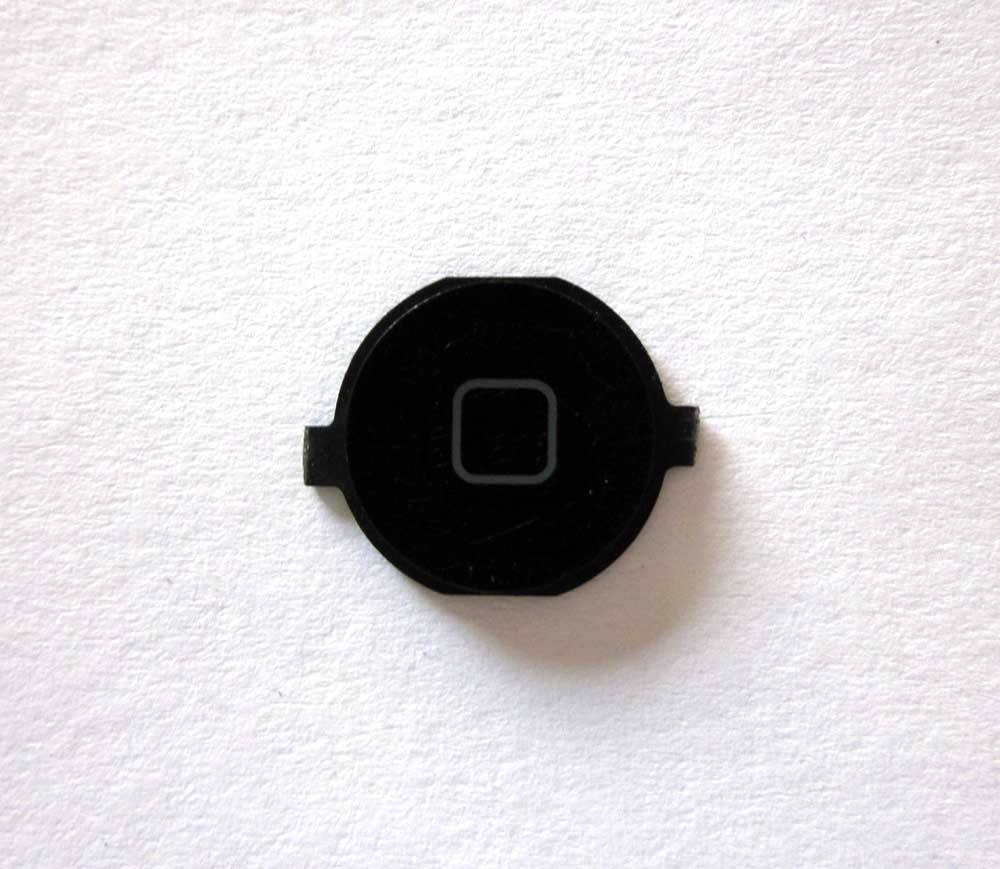 IPHONE 3GS HOME BUTTON