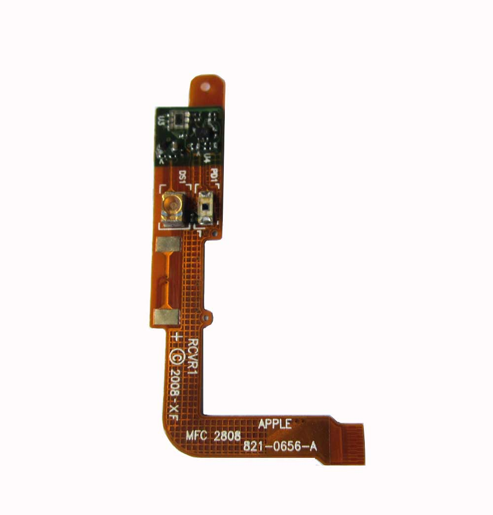 IPHONE 3GS SENSOR FLEX CABLE
