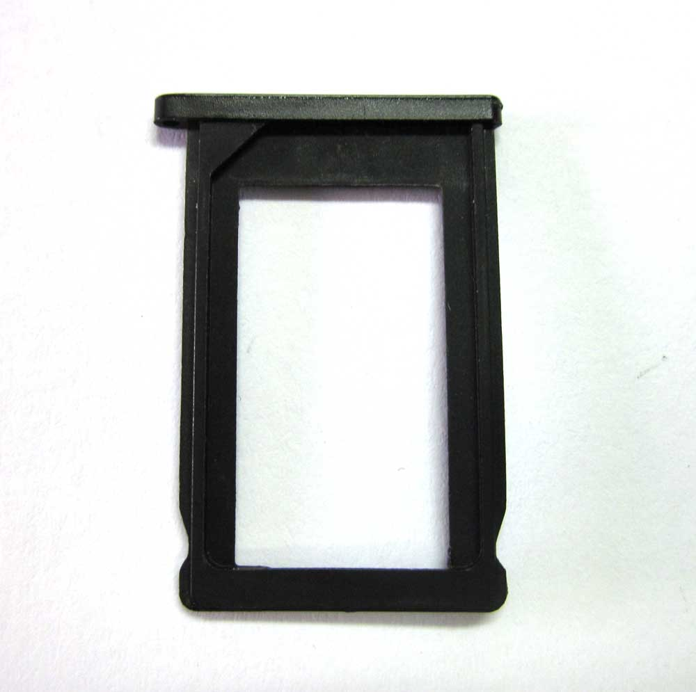 IPHONE 3G CARD TRAY BLACK
