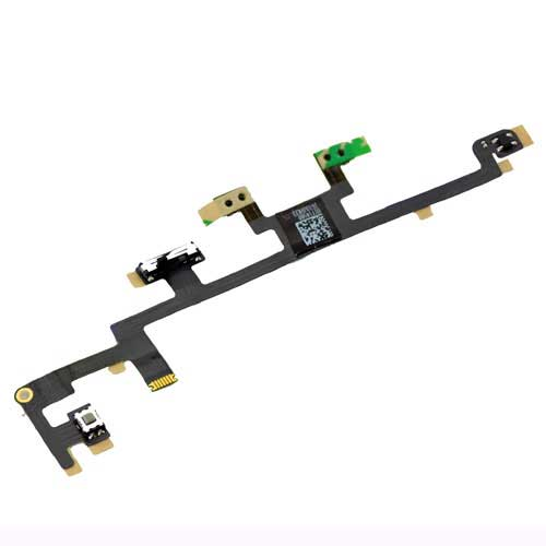 IPAD 3 POWER FLEX CABLE