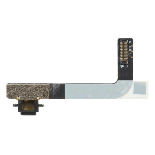 IPAD 4 CONECTOR CHARGER FLEX