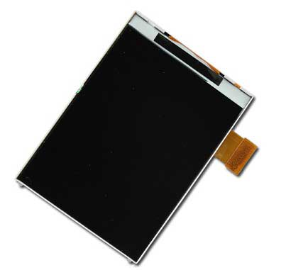SAMSUNG LCD W/O TOUCH SCREEN