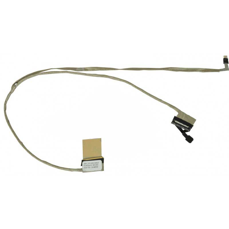 ACER LCD CABLE 3820