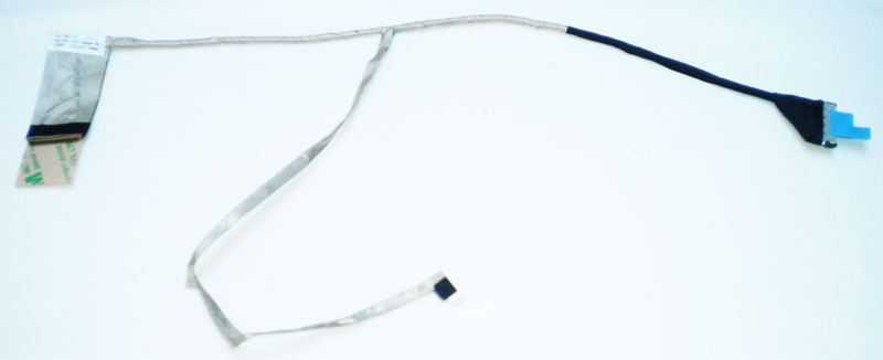 ACER LCD CABLE ASPIRE 4551