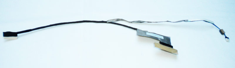 ACER LCD CABLE ASPIRE 4740