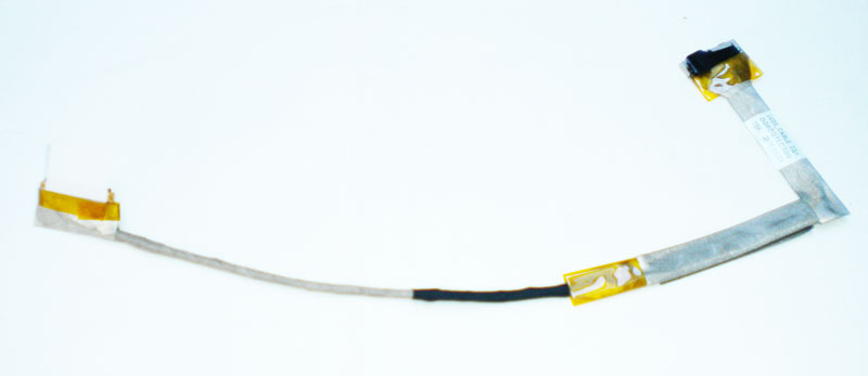 ACER LCD CABLE ASPIRE 4745