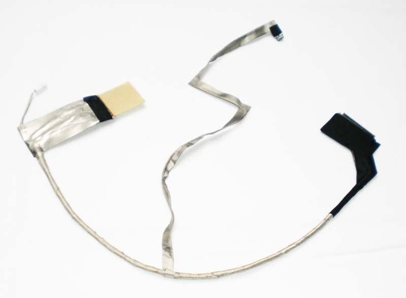ACER LCD CABLE ASPIRE 4755