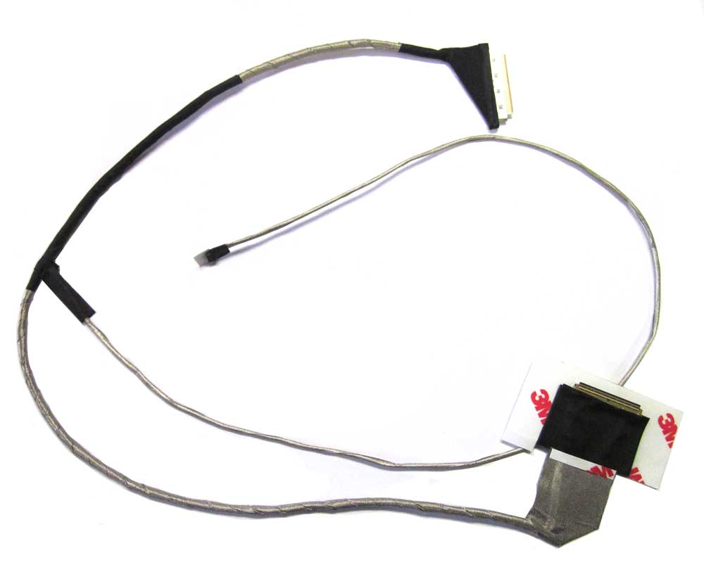 ACER LCD CABLE