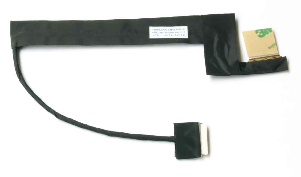 ASUS LCD CABLE 1001PX