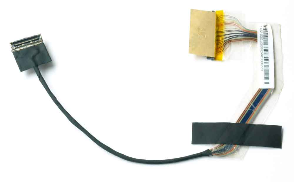ASUS LCD CABLE EEEPC1005