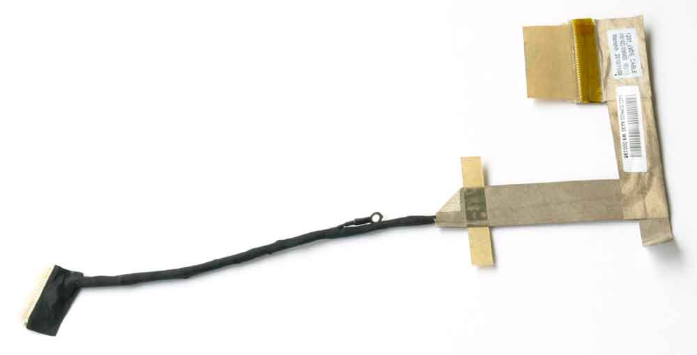 ASUS LCD CABLE EEPC1201