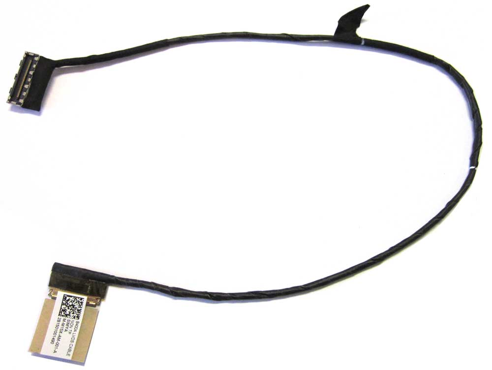 ASUS  LCD CABLE BA400A