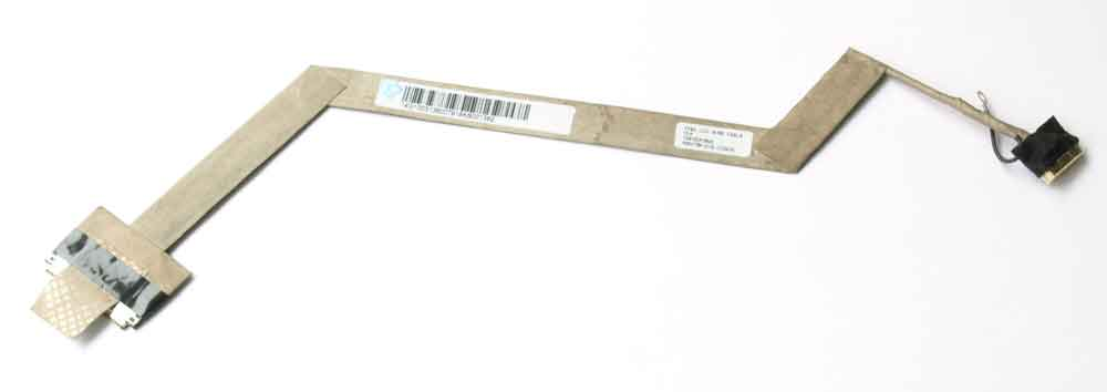 ASUS LCD CABLE F3J F3 X53L Z53