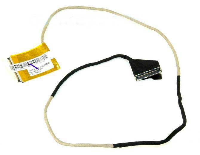 ASUS CABLE LED G74  3D