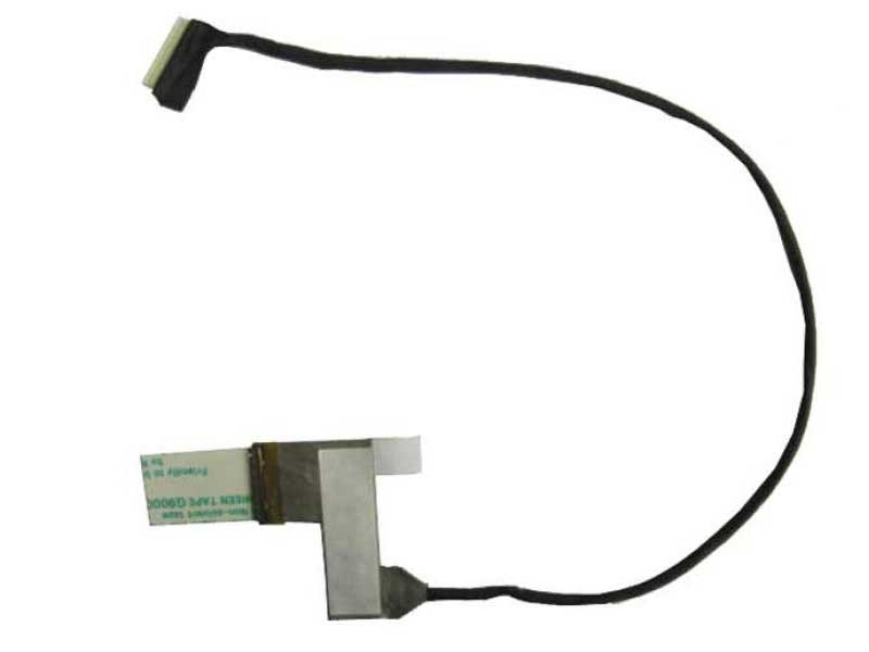 ASUS CABLE LED K70
