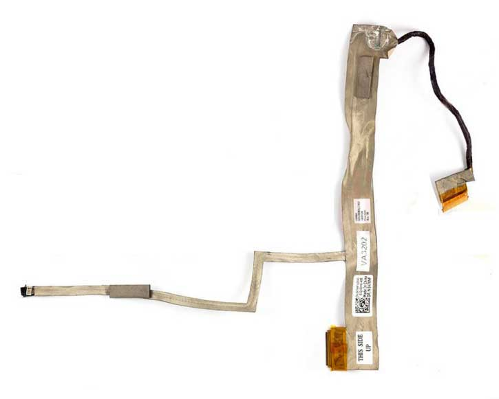 DELL CABLE LED 1014 1088 PP38L