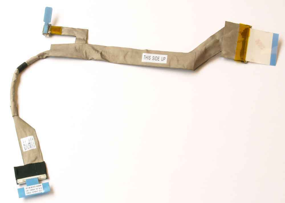 DELL LCD CABLE 14TR 14R-5420