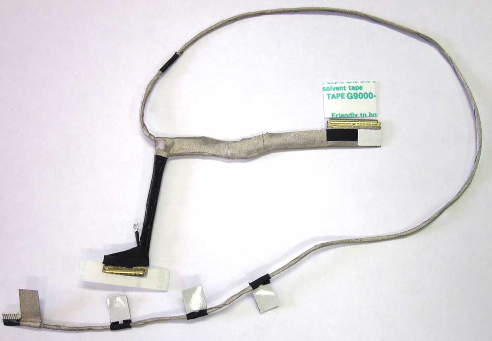 DELL CABLE LED 5523 15Z-5523