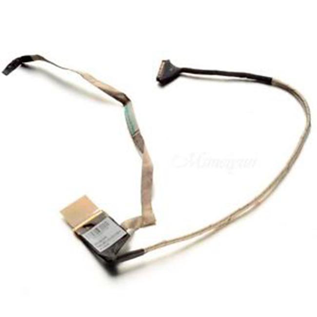 FUJITSU CABLE LED AH530 A530