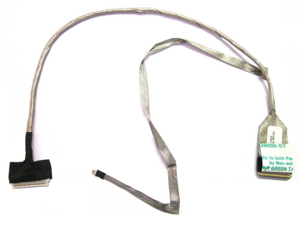 FUJITSU LCD CABLE
