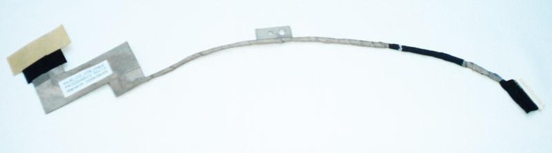GATEWAY LCD CABLE KAL0