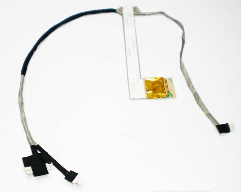 GATEWAY LCD CABLE NV52