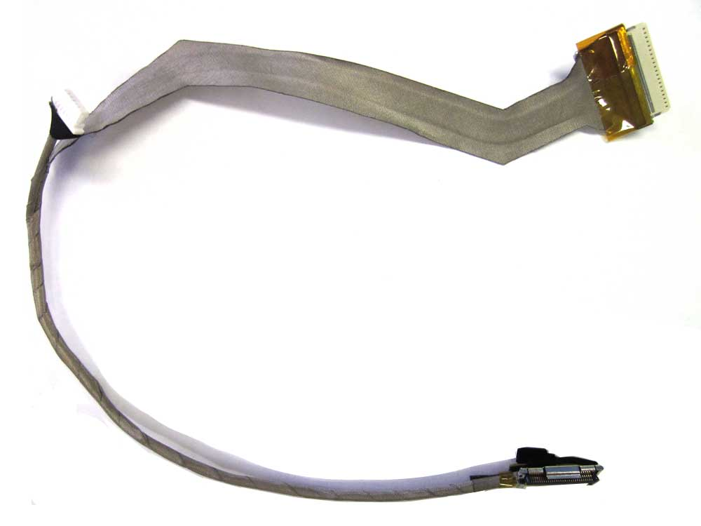 HP CABLE LCD 2510P