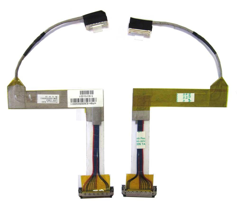 HP CABLE LCD DV2 DV2-1000