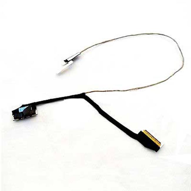 HP CABLE LED ENVY 4 ENVY 4-100