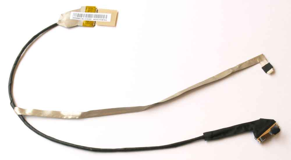 CABLE HP G7 G7-1000
