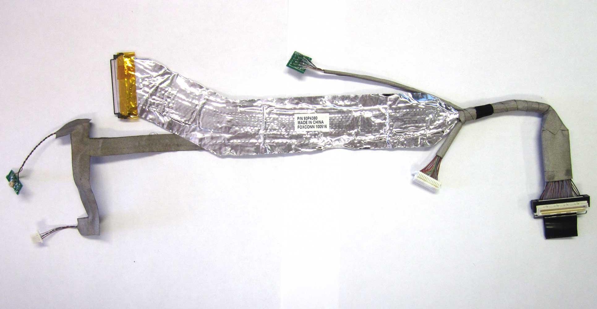 IBM CABLE LCD R500 R61 R60 R62