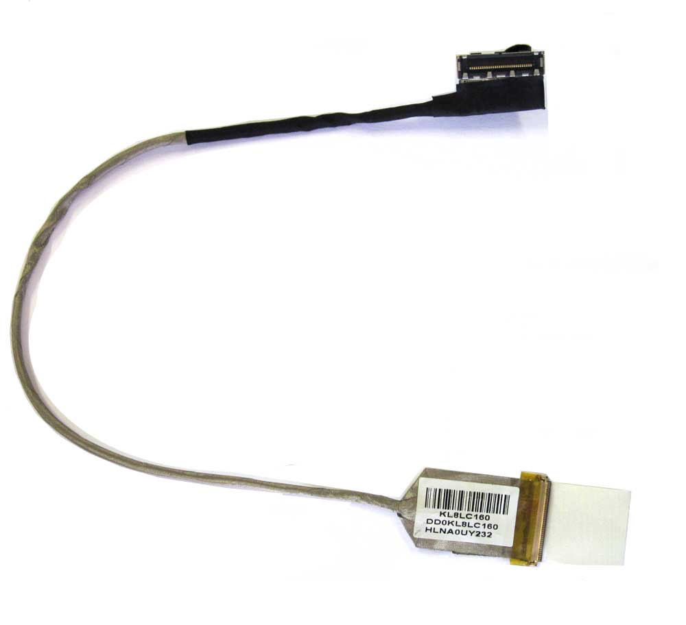 IBM LCD CABLE E47 K47