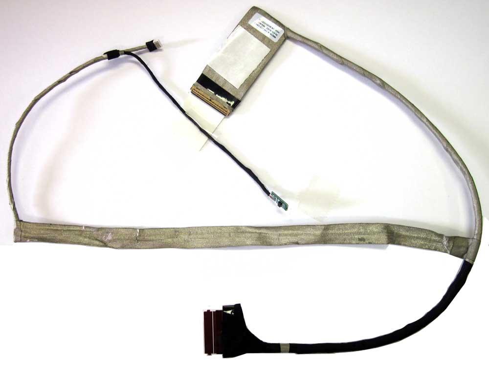 LENOVO CABLE LED E49