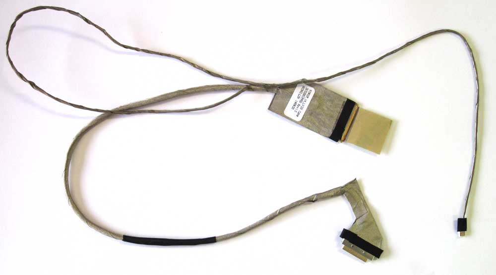 IBM LCD CABLE G400 G405 G410