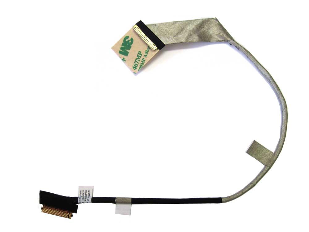 LENOVO CABLE LED L530 L430 15W