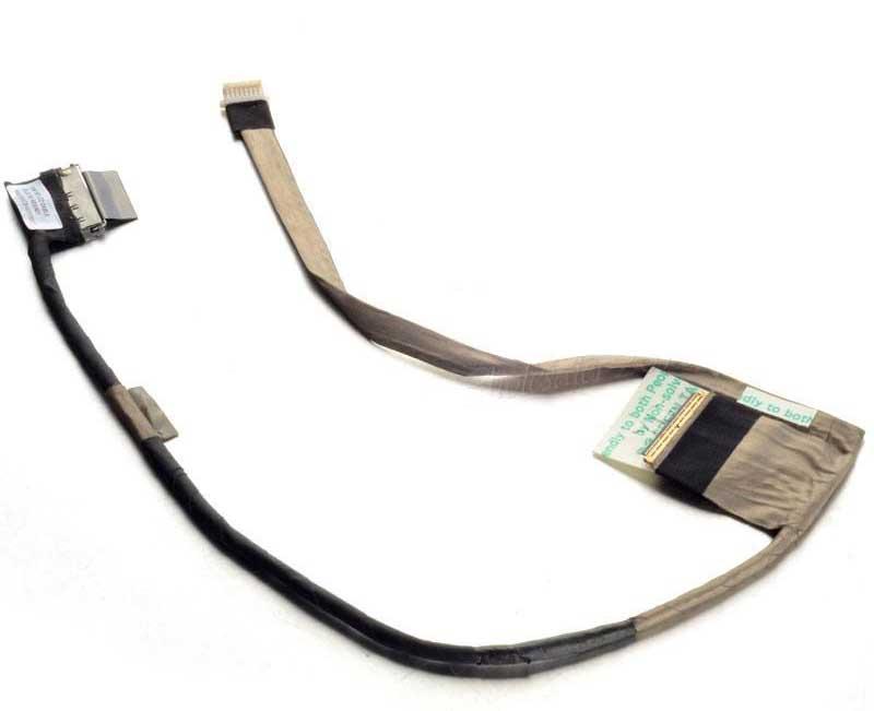 LENOVO CABLE LED U160 U165 11.