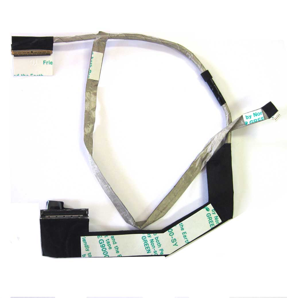 IBM LCD CABLE V470 V470A V470C