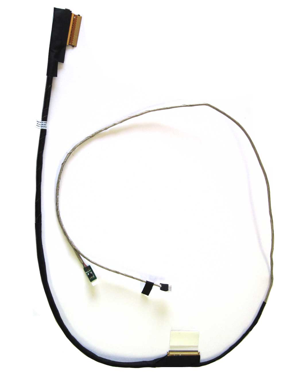 IBM LCD CABLE V480S