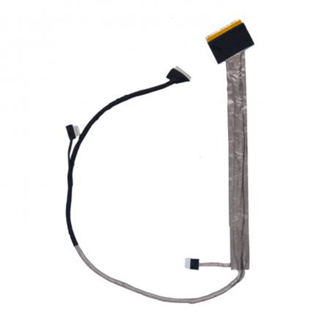 LENOVO CABLE LCD Y500 F50