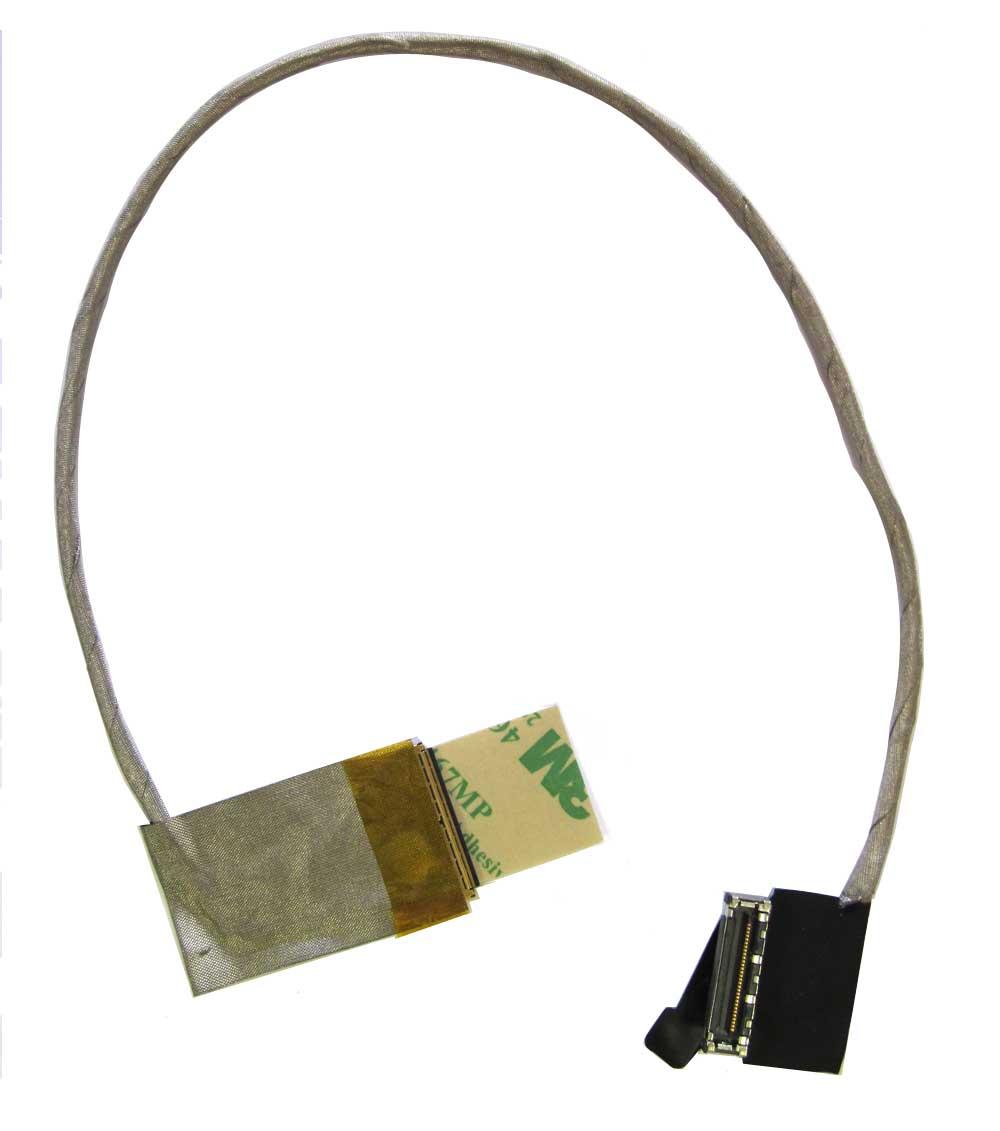 LENOVO LCD CABLE Z580