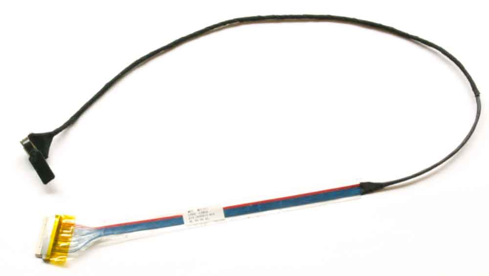 MSI LCD CABLE S310 S300