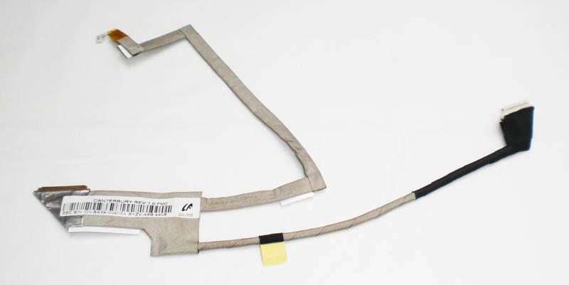 SAMSUNG LCD CABLE N140 N143