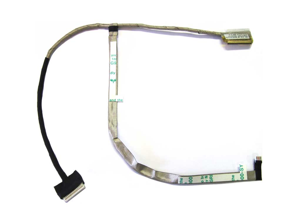 SAMSUNG LCD CABLE BA39-01117A