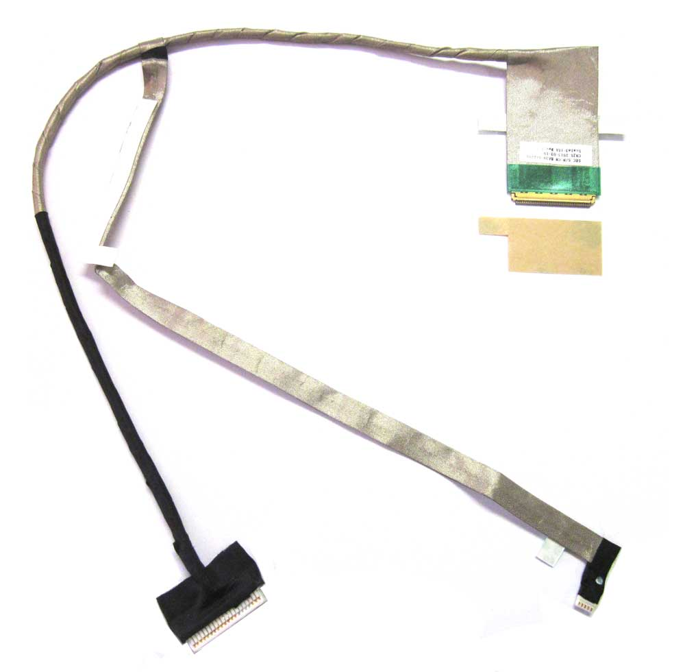 SAMSUNG LCD CABLE