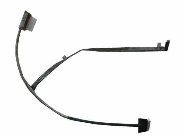 SAMSUNG LCD CABLE SF310/SF311
