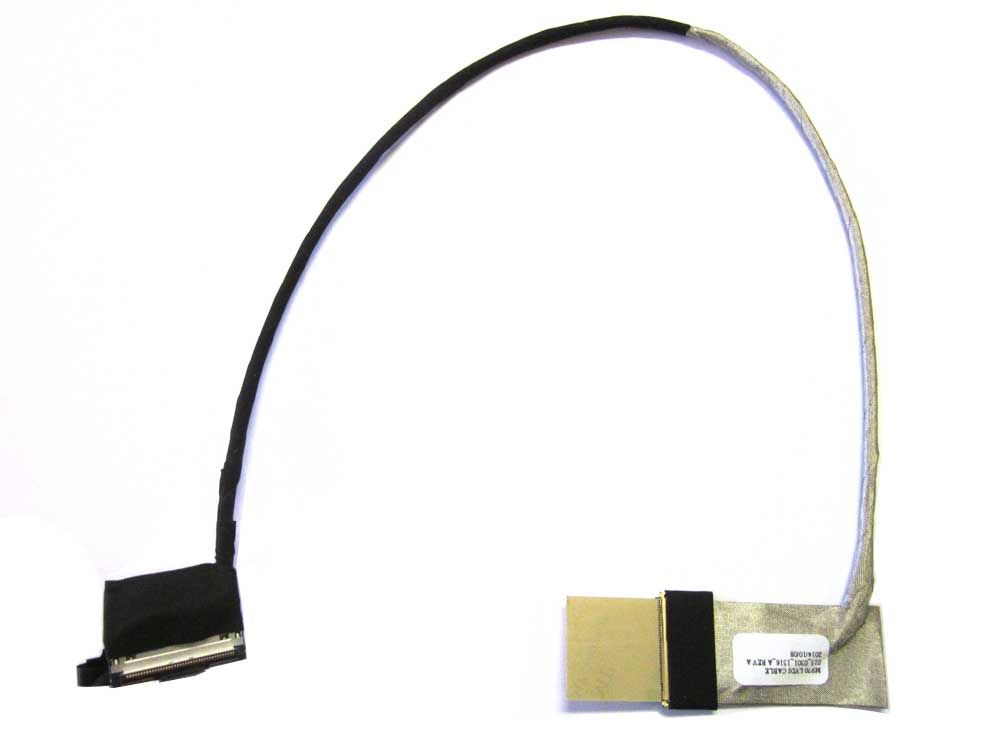 SONY LCD CABLE EB M970